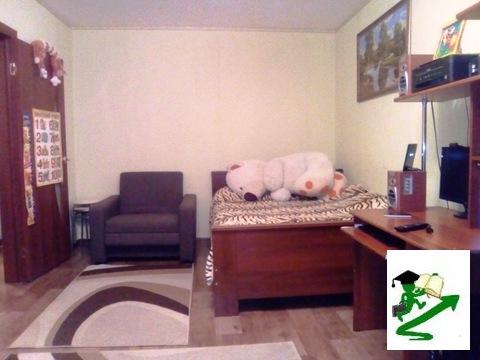 1-квартира в Дзержинском районе города Ярославля - Фото 4