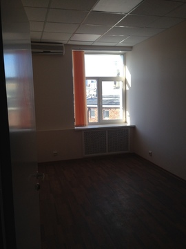 Аренда офиса в БЦ Лиговка 270 - Фото 3