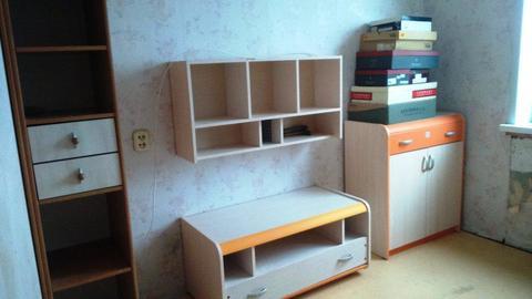 Сдается 2-комнатная квартира на ул.Добросельская, 161 - Фото 1
