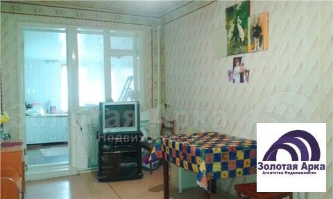 Продажа квартиры, Абинск, Абинский район, Рабочий пер. - Фото 4