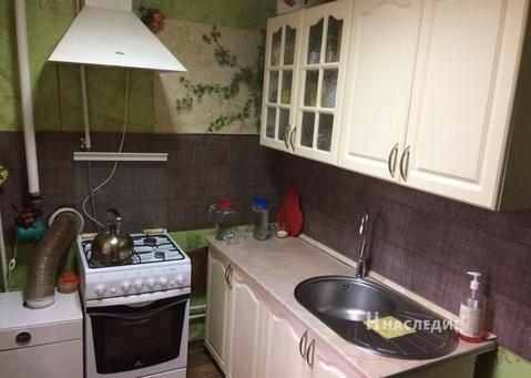 1 200 000 Руб., Продается 2-к квартира Жукова, Продажа квартир в Шахтах, ID объекта - 333073794 - Фото 1