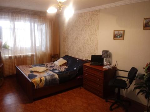 Продажа: 3 к.кв. ул. Короленко, 130а - Фото 2