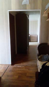 Продам квартиру в центре города Сергиев Посад. - Фото 4