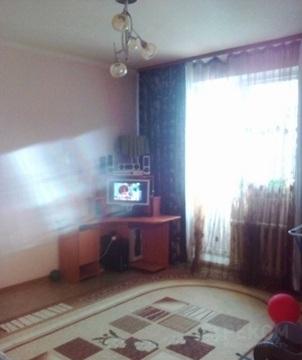 1 комнатная квартира в Тюмени, ул. Харьковская, д. 27 - Фото 2