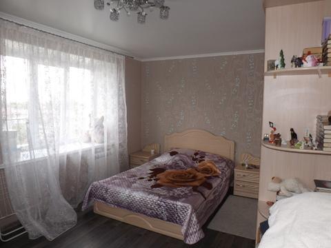 2-комнатная квартира в кирпичном доме. - Фото 4