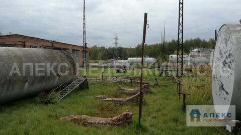Продажа земельного участка под площадку Королев Ярославское шоссе - Фото 2
