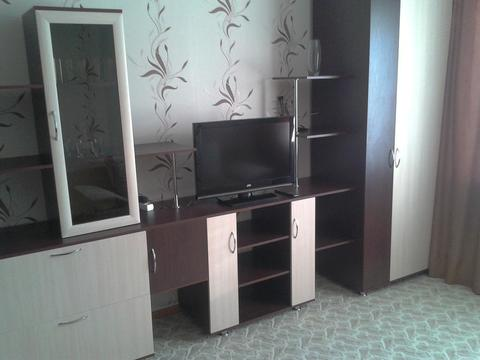 Сдаю 1 комнатную квартиру 40 кв.м. в новом доме по ул.Тульская - Фото 1