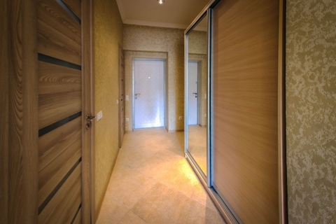Продажа квартиры, Отрадное, Морской спуск - Фото 2