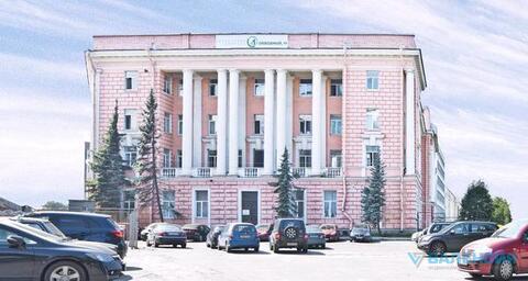 Объявление №48490298: Помещение в аренду. Санкт-Петербург, Обводного Канала наб., 14,