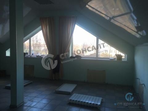 Сдам офис на улице Почаевская - Фото 2