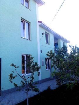 Продается дом (мини-гостиница) в Казачьей бухте - Фото 2