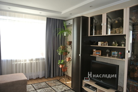 Продается 3-к квартира Добровольского - Фото 2