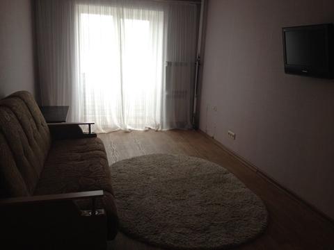 Квартира, Кубанская, д.17 - Фото 2