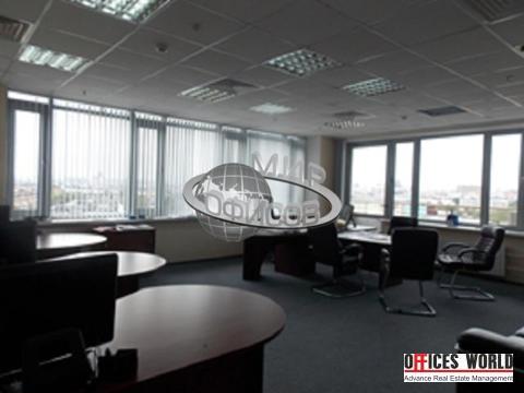 Офис, 165 кв.м. - Фото 2