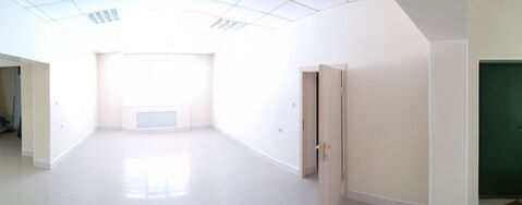 Продам торговое помещение 236 кв.м Георгиевск - Фото 2