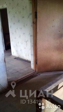 Продажа дома, Чухонастовка, Камышинский район, Ул. Хуторская - Фото 2