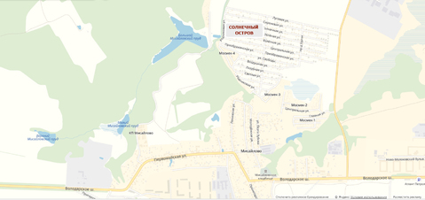 Продается квартира 146 кв.м в квадрохаусе, 6 км от МКАД ! - Фото 3