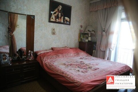 Квартира, ул. Советской Милиции, д.1 - Фото 5