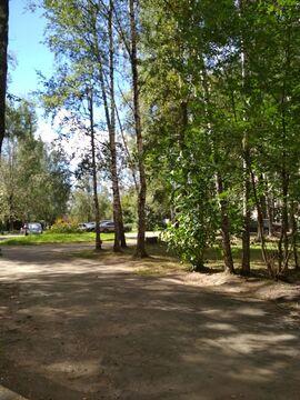 Продается 3-х комнатная квартира в центре города Конаково на Волге! - Фото 3