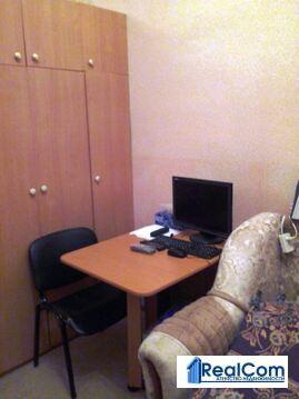Продам комнату в четырёхкомнатной квартире, ул. Карла Маркса, 128 - Фото 4