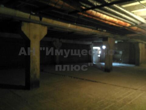 Сдается помещение 3347 кв.м, Ворошилова, 80 руб./ кв.м - Фото 3