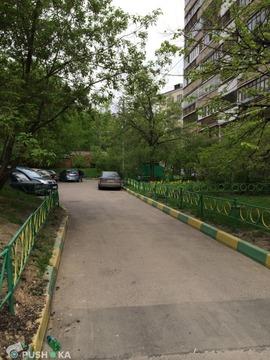 Продажа квартиры, Гороховский пер. - Фото 3