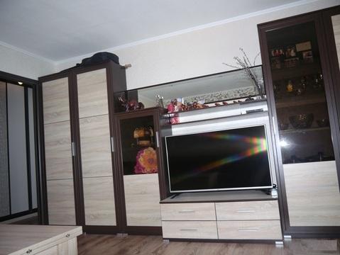 Батайск, Северный массив, продаю 3-комнатную квартиру - Фото 2