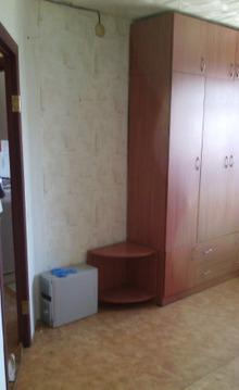 1-к.квартира - минская - Фото 4