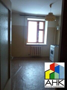 Продам 1-к квартиру, Ярославль город, Сосновая улица 10 - Фото 5