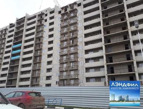 1 комнатная квартира, Блинова, 50б - Фото 2