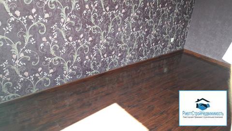 Квартира улучшенной планировки в новом, кирпичном доме, после ремонта - Фото 2