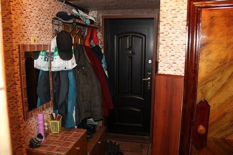 Продаю 3-х квартиру в Кимрском районе, пгт Белый Городок, ул. Парковая - Фото 3