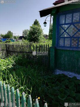 Продажа дачи, Петровский, Беловский район, Красина ул. - Фото 1