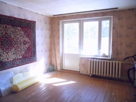 Объявление №62936091: Продаю 2 комн. квартиру. Энергетик, нет, 2,