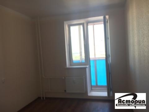 1 комнатная квартира Подольская 16, Купить квартиру в Подольске по недорогой цене, ID объекта - 324774808 - Фото 1