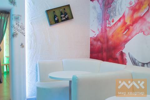 Предлагаем к продаже ресторан с новым оборудованием и мебелью. - Фото 3
