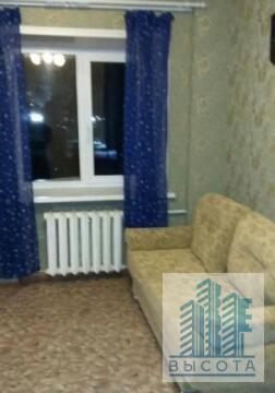 Аренда квартиры, Екатеринбург, Ул. Черноярская - Фото 2
