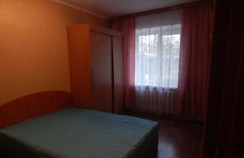 Сдам 3-х комнатную квартиру для командировочных - Фото 4