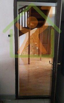 Квартира, ул. Терешковой, д.40 к.А - Фото 4