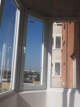 Сдам квартиру 1 ком - Фото 1