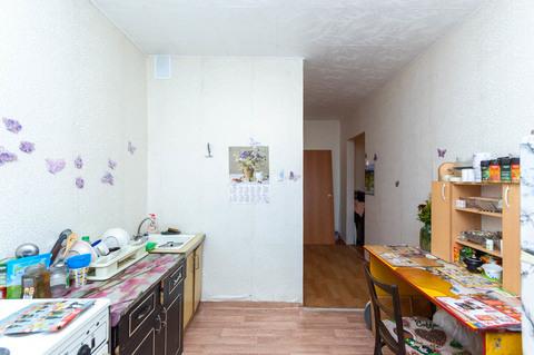 Квартира, ул. Захаренко, д.11 к.Б - Фото 4