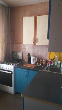 Продажа квартиры, Иваново, Ул. Симонова - Фото 5