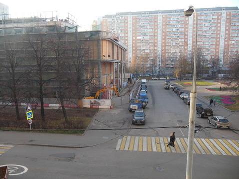 1-но комнатная квартира Артековская дом 1 - Фото 4