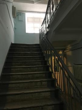 Многокомнатная квартира - Фото 3