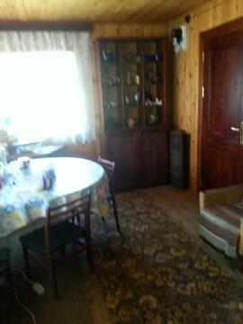 Продается 2-х этажный дом - Фото 2