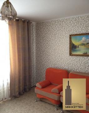 1-ая квартира в Наро-Фоминске - Фото 5