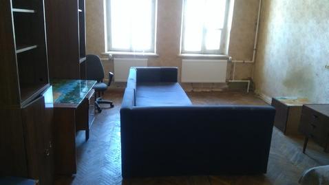 Комната у метро Чернышевская - Фото 3