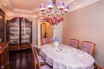 Продажа квартиры, Тюмень, Ул. Немцова - Фото 2