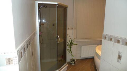 Продажа квартиры, Купить квартиру Рига, Латвия по недорогой цене, ID объекта - 313137023 - Фото 1