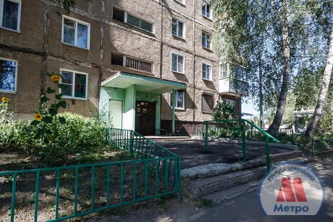Квартира, ул. Панина, д.37 - Фото 1